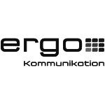 branding_ergo_bw