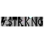 STRKNG